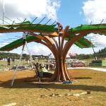 Evento Parque Maeda - Itu