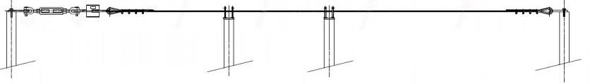 linha-de-vida-horizontal