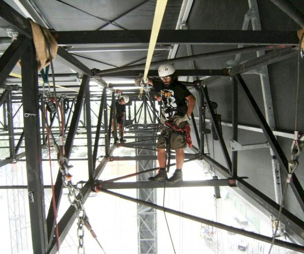 rigging-02